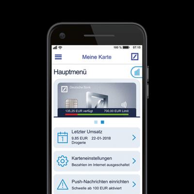 html mobile app tutorial