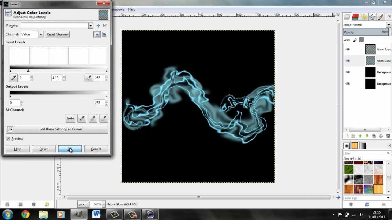how to smoke nutmeg tutorial