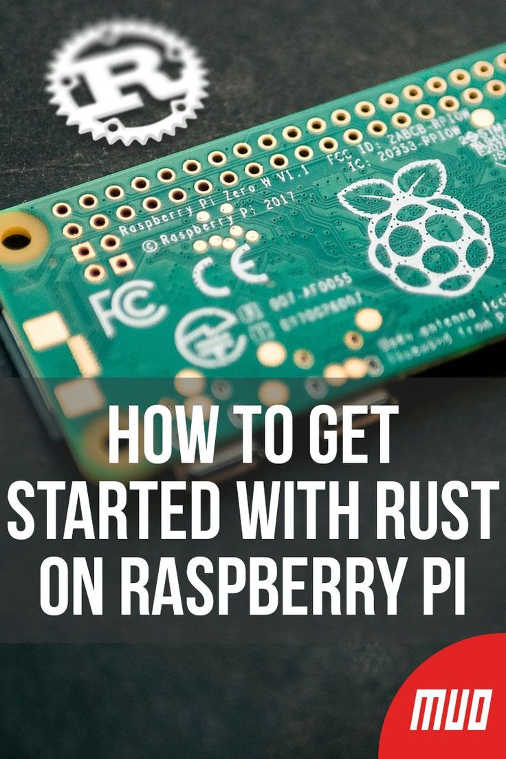 programming raspberry pi tutorial