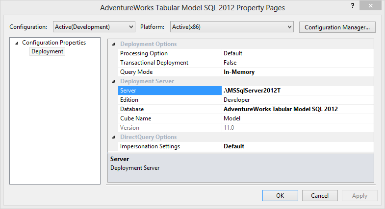 visual studio 2013 tutorial pdf