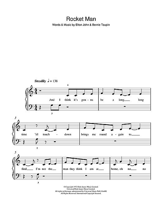 elton john piano tutorial