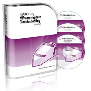 vmware vsphere tutorial videos