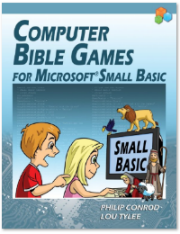 visual c sharp tutorial for beginners