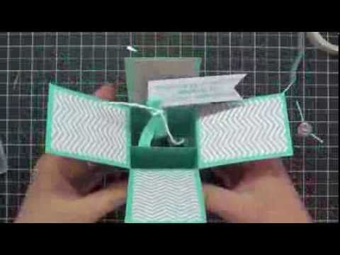 cool easy card tricks tutorial