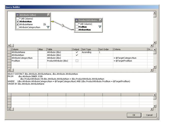 asp net ecommerce website tutorial