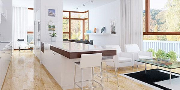 3d max interior design tutorial video free download