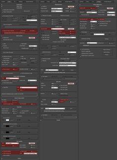 3d max rendering tutorial
