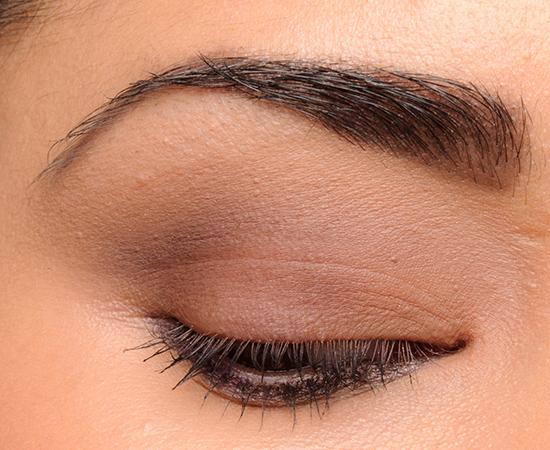 tartelette amazonian clay matte eyeshadow palette tutorial