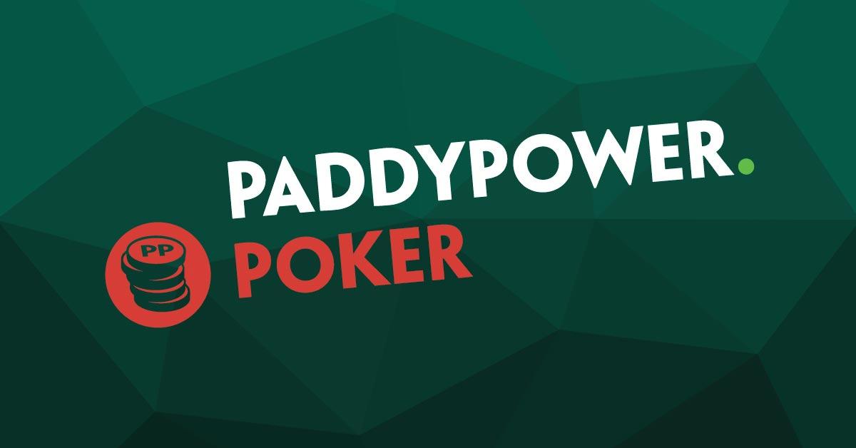 poker tutorial for beginners