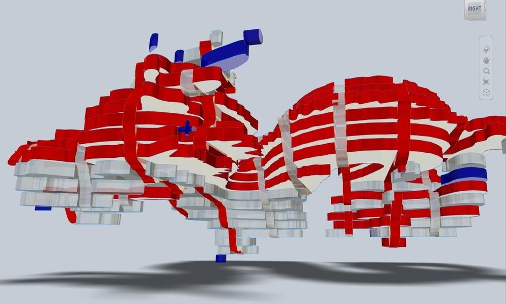 fusion 360 sculpt tutorial