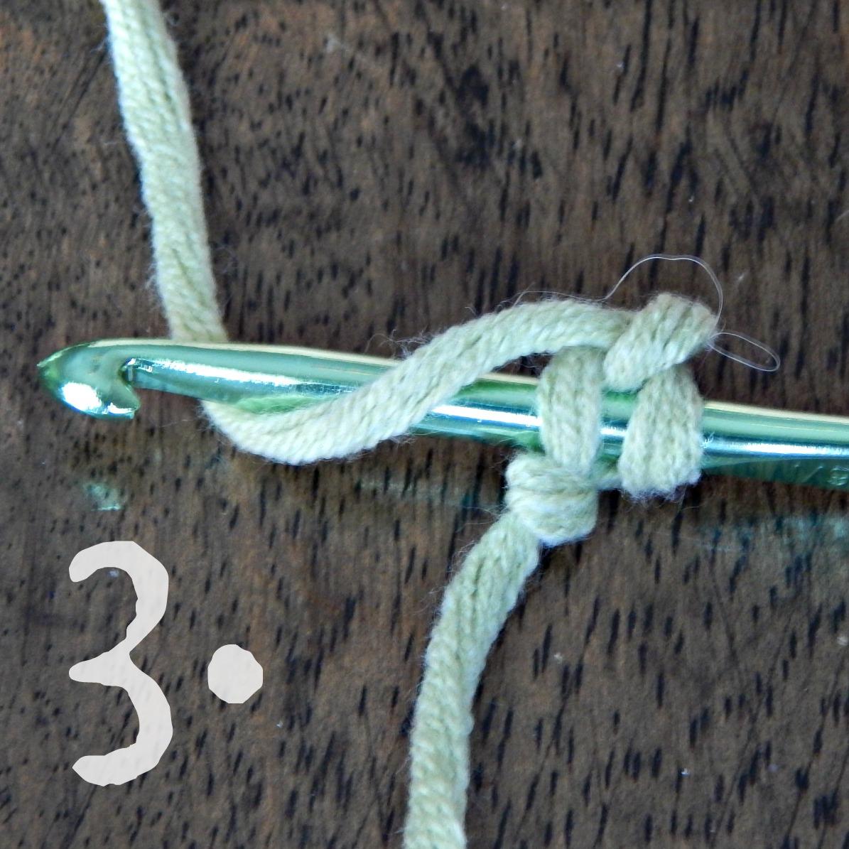 double loop in loop chain tutorial