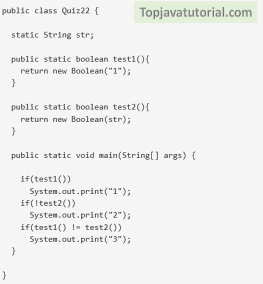 node js handlebars tutorial