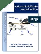 solidworks api tutorial pdf