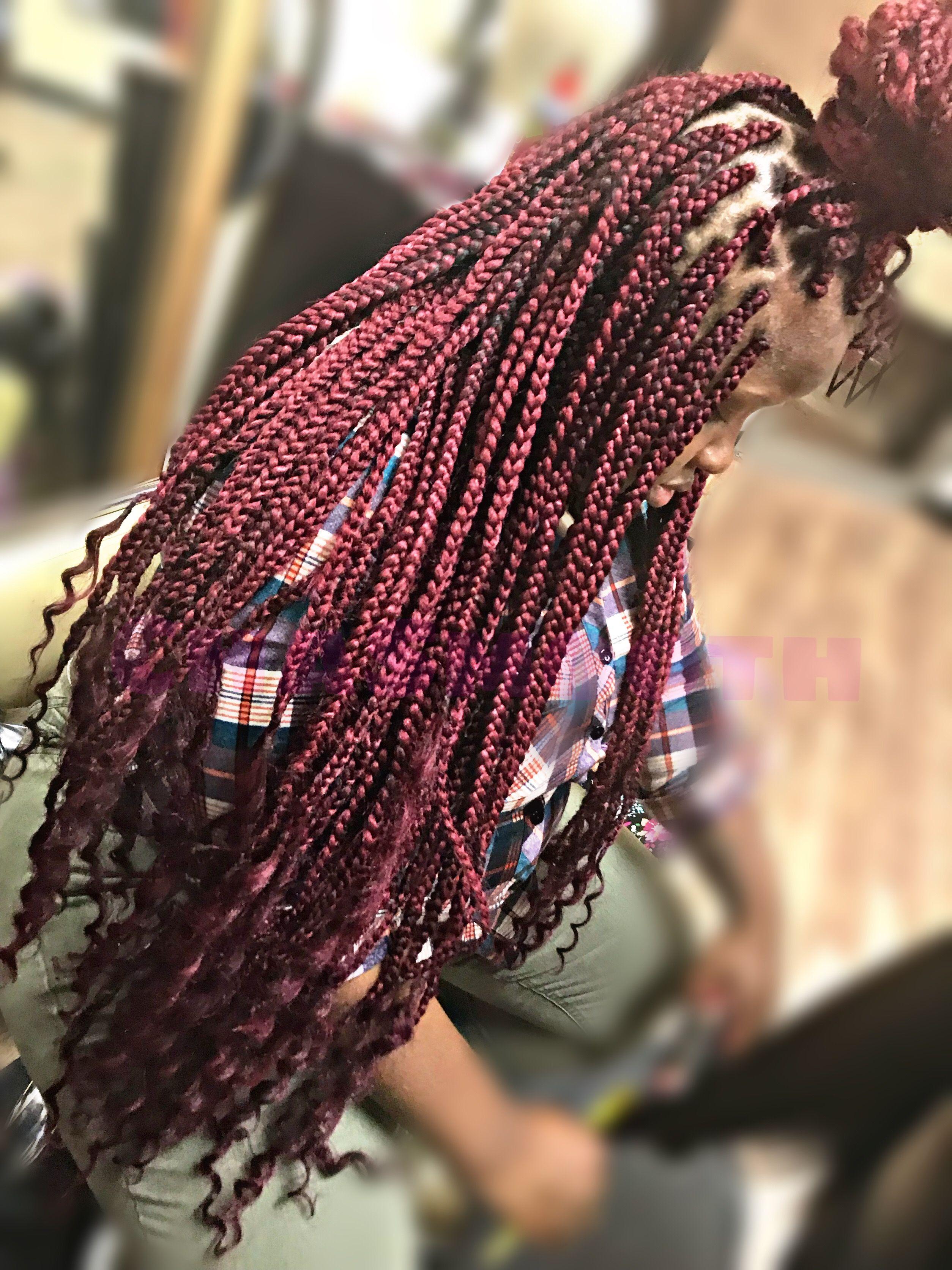 curly hair tutorial for medium hair