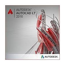 autocad architecture 2016 tutorial pdf
