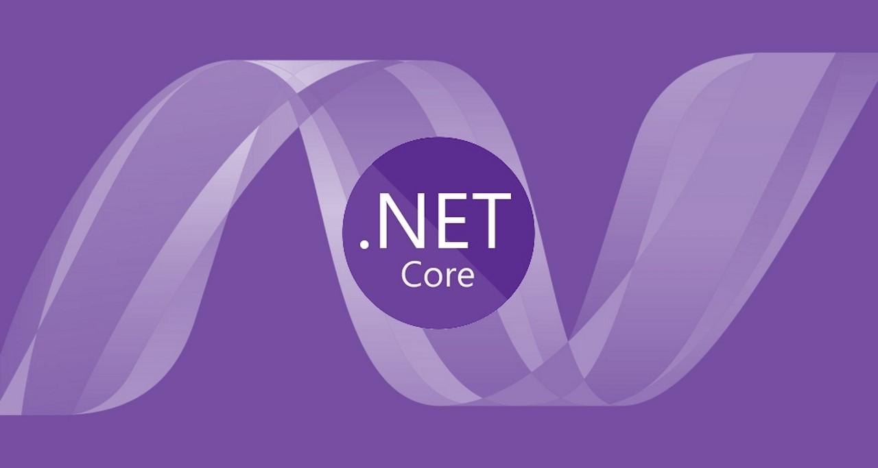 asp net 2.0 tutorial