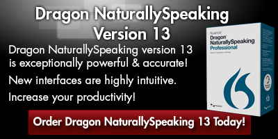 dragon naturallyspeaking 15 tutorial