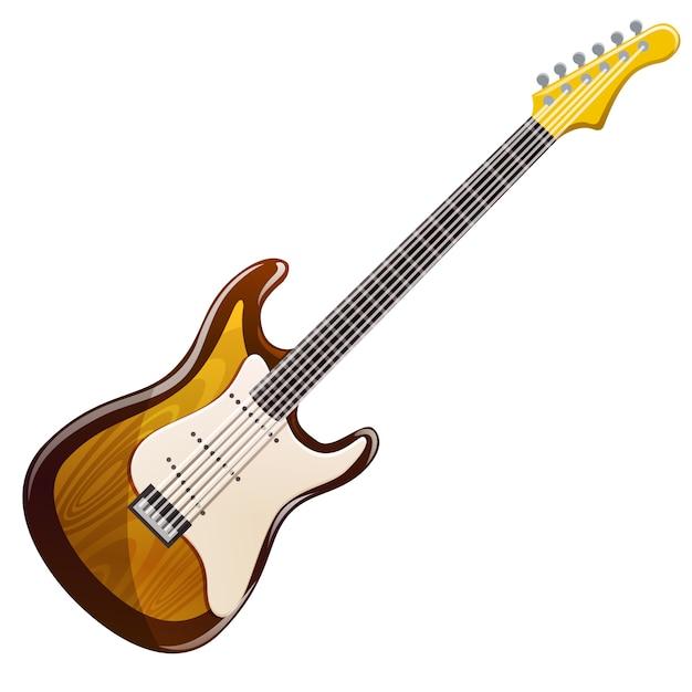 guitar tutorial free download