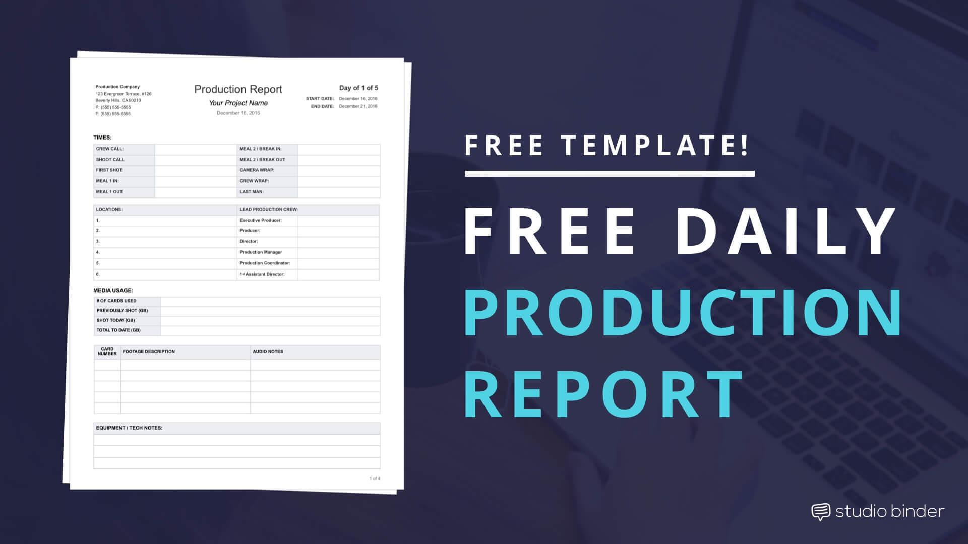 report builder 2016 tutorial