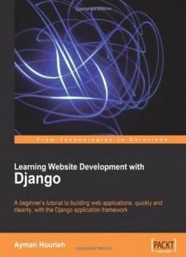 learn net framework tutorial for beginners
