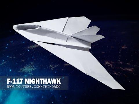 big jet plane tutorial