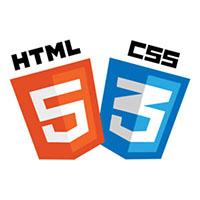 w3schools html css tutorial