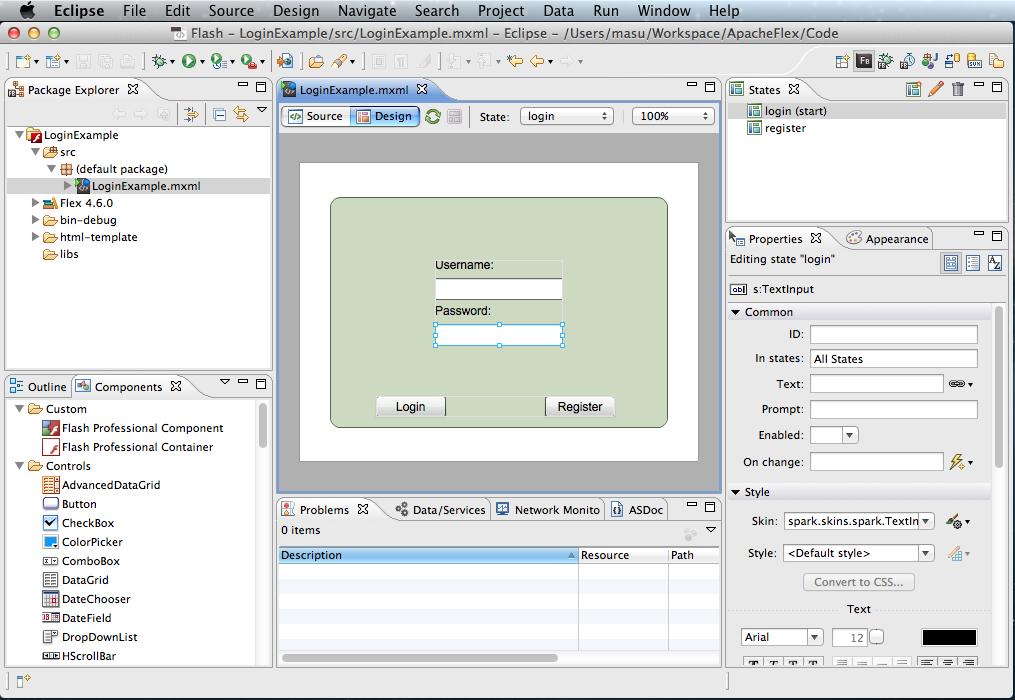 adobe flash cs5 tutorial pdf