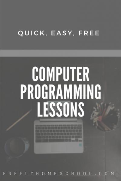 c programming online tutorial free