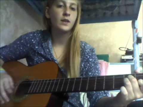 steer missy higgins guitar tutorial