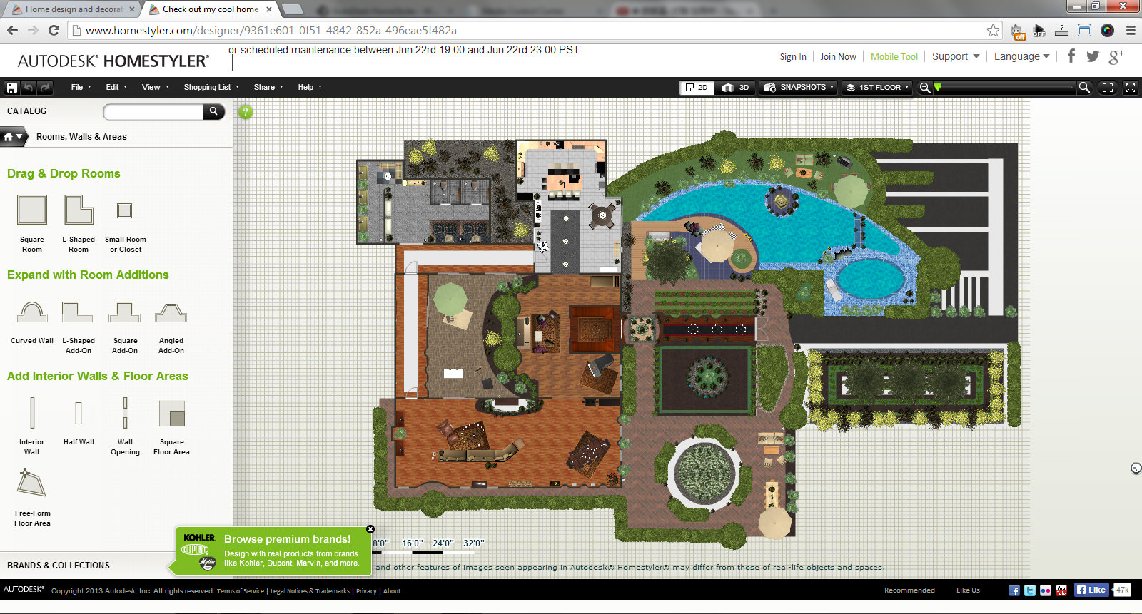 autocad 2010 basic tutorial pdf