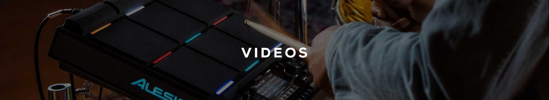 live lite 7 tutorial