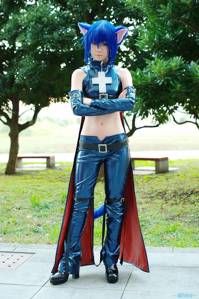 shugo chara cosplay tutorial
