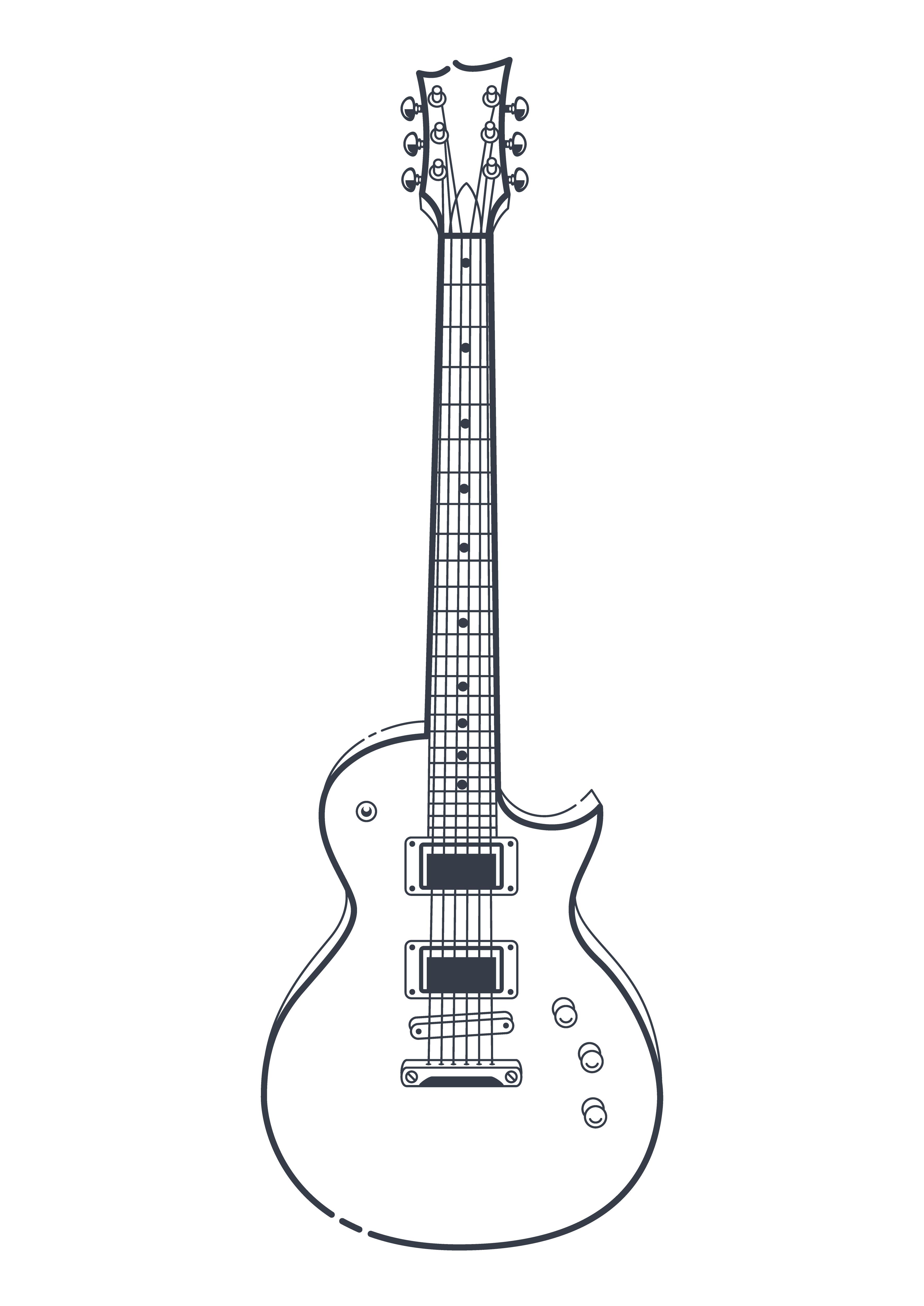 free download guitar tutorial videos