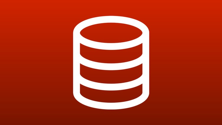 oracle live sql tutorial