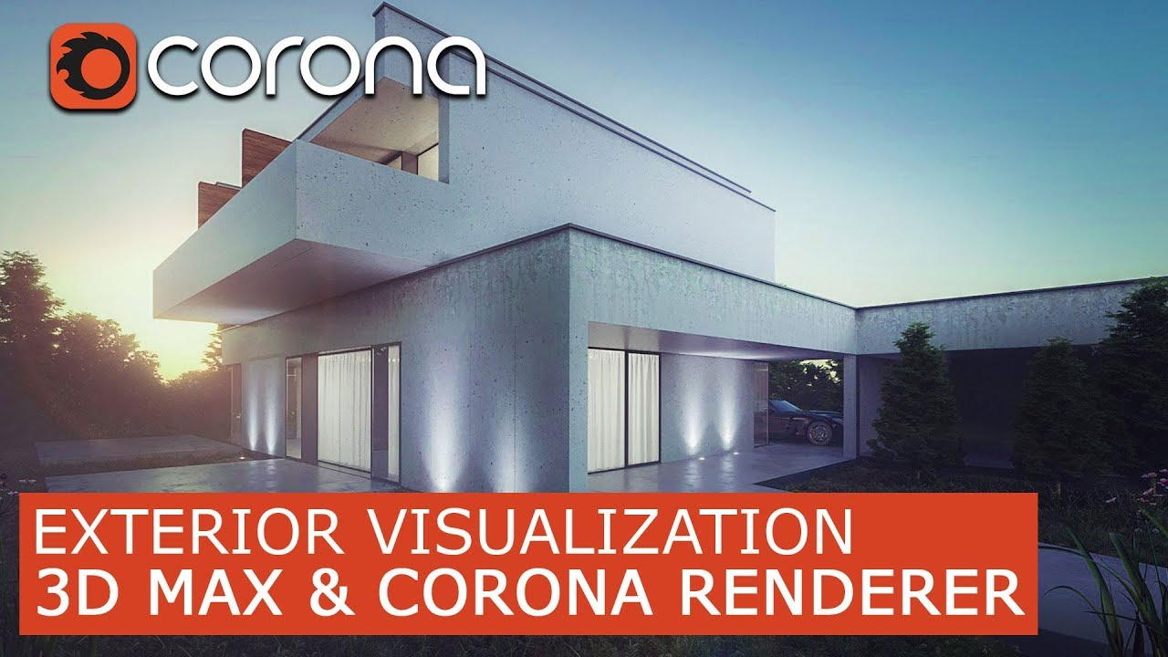 corona sdk tutorial for beginners