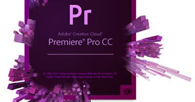 premiere pro cc 2017 tutorial