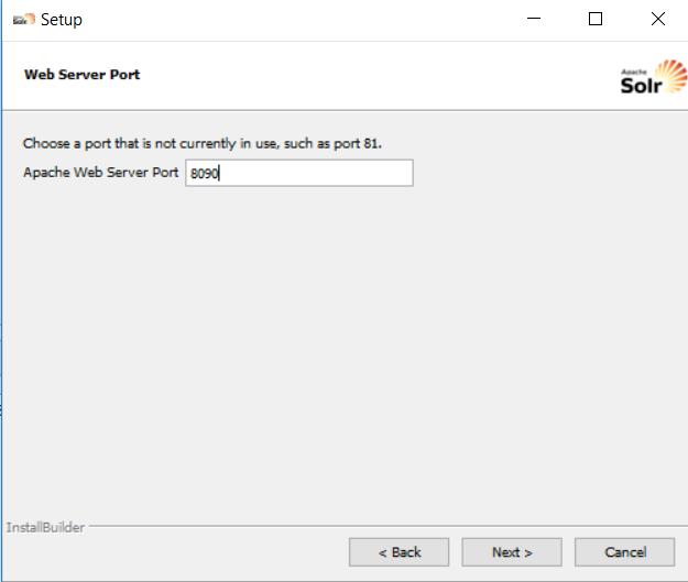 sitecore 8.2 tutorial