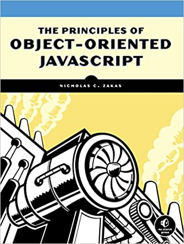 object oriented javascript tutorial