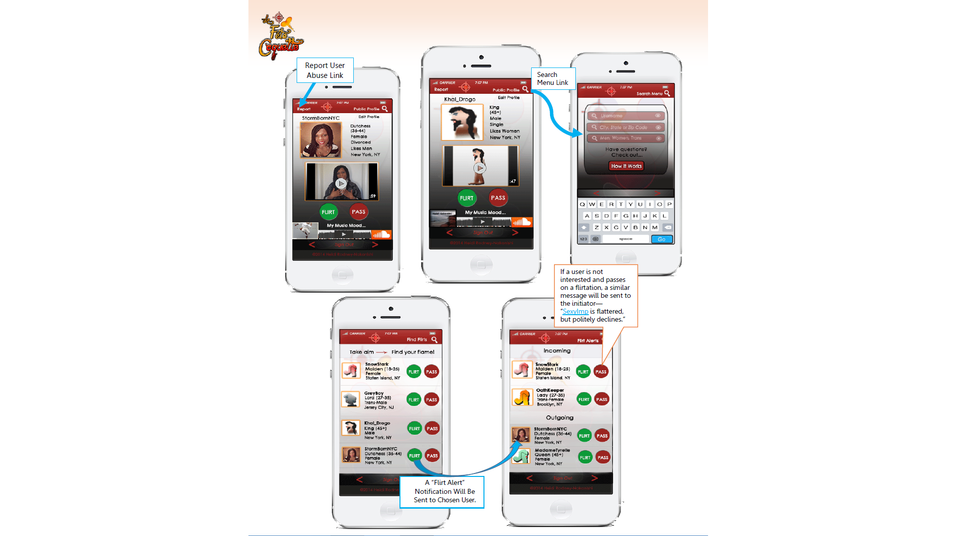 apple clips app tutorial