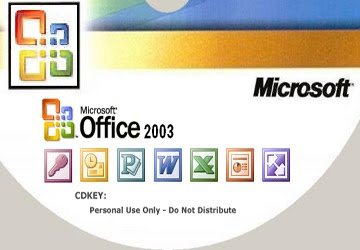 microsoft outlook tutorial pdf free download