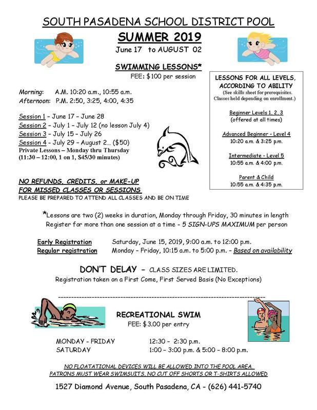 uws summer school tutorial registration