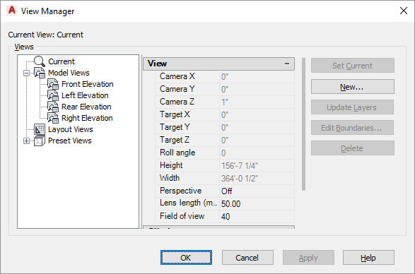autocad sheet set manager tutorial