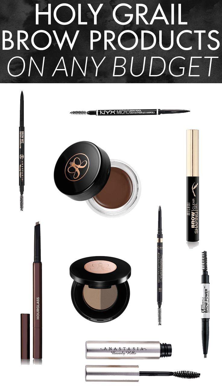 natural drugstore makeup tutorial