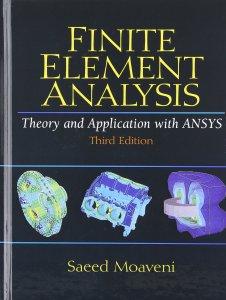 ansys workbench 14.5 tutorial pdf