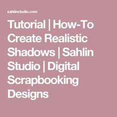 sass tutorial for beginners pdf