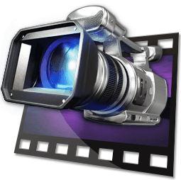 corel videostudio x10 tutorial pdf
