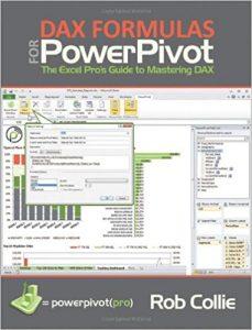 powerpivot excel 2016 tutorial pdf