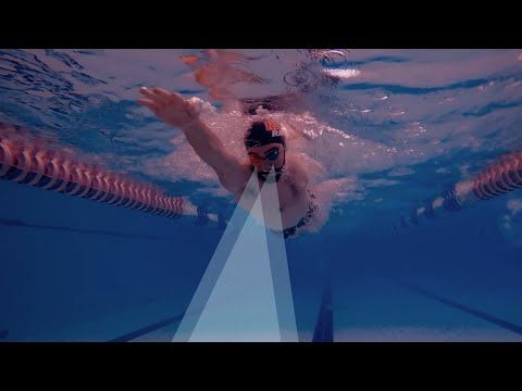 freestyle swimming video tutorial