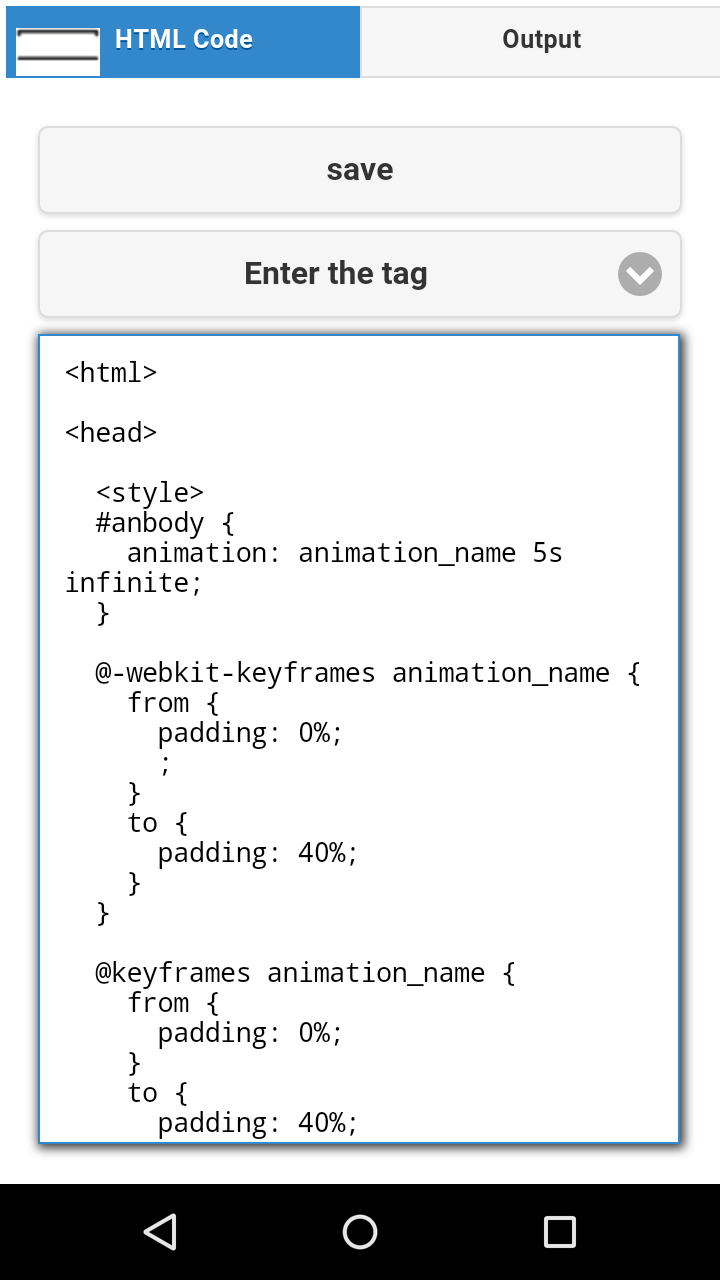 javascript tutorial pdf free download