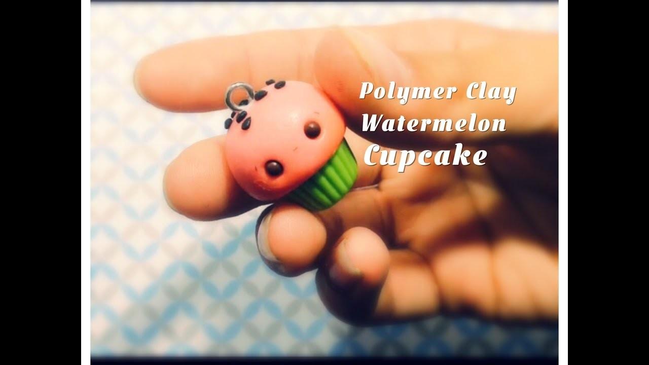 polymer clay tutorial kawaii